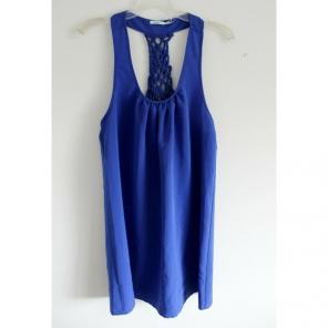 488180d8702 Shop New and Pre-owned Urban Outfitters Racerback Dresses