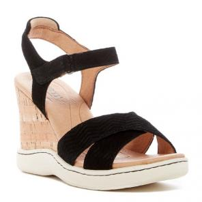 444bfbe1139 Shop New and Pre-owned Born Cork Wedge Sandals
