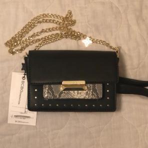 1589e0943f Shop New and Pre-owned BCBGeneration Crossbody Handbags