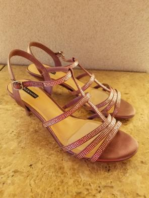304522d46 Shop New and Pre-owned Alex Marie Comfort Shoes