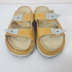 fb07c5da63de Shop New and Pre-owned Naturalizer Comfort Sandals