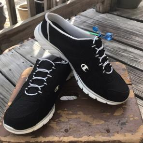 7ec324db14249 Shop New and Pre-owned Champion Comfort Shoes