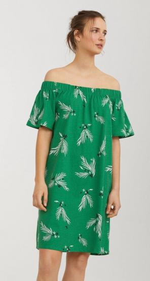 c9fd0f1dbfb Shop New and Pre-owned H M Off Shoulder Dresses