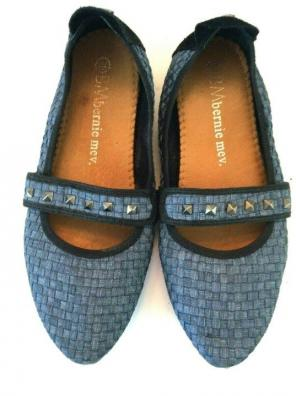 f5938eb92f1 Shop New and Pre-owned bernie mev. Mary Jane Shoes