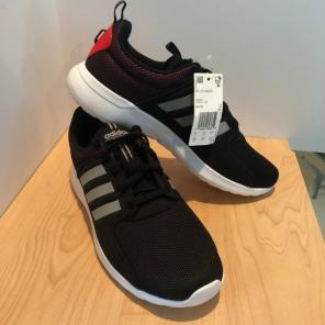 fe5bda745 Shop New and Pre-owned Adidas Casual Shoes for Men