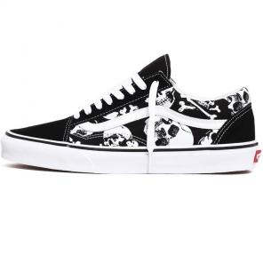 5298a6054ed Shop New and Pre-owned VANS Canvas Upper Shoes for Men