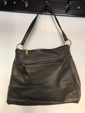 0404f9edabc4 Shop New and Pre-owned Prada Saffiano Leather Handbags