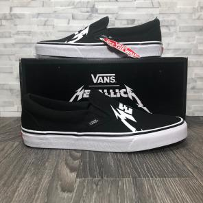 65780d177b8c Shop New and Pre-owned VANS Canvas Upper Shoes for Men