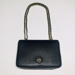 81b43b8443e Shop New and Pre-owned Tory Burch Whipstitch Handbags