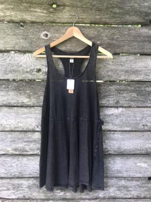 9e9e97f93ab Shop New and Pre-owned Urban Outfitters Tie Waist Dresses