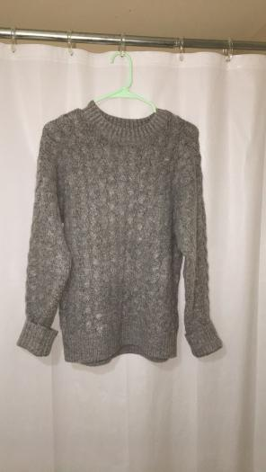 840020dc4595c Shop New and Pre-owned H M Cashmere Sweaters