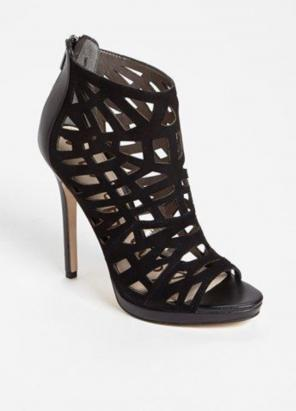 5c5211787741 Shop New and Pre-owned Sam Edelman Peep Toe Shoes