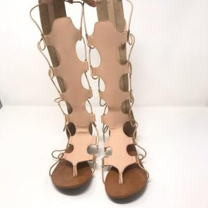 6615c0b6d91 Shop New and Pre-owned ALDO Gladiator Shoes