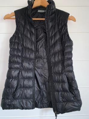 e476b02e11ff Shop New and Pre-owned Athleta Down Coats   Jackets