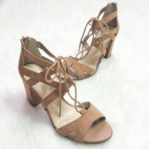 483671b93 Shop New and Pre-owned Circus by Sam Edelman Block Heel Shoes