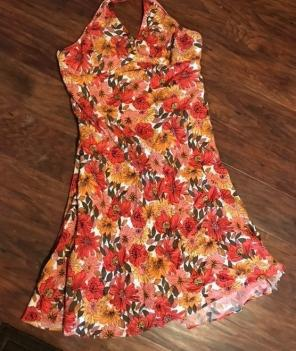 b93167a2a6db Shop New and Pre-owned Ann Taylor LOFT Halter Dresses
