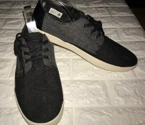 141f7e1be9c Shop New and Pre-owned TOMS Casual Shoes for Men