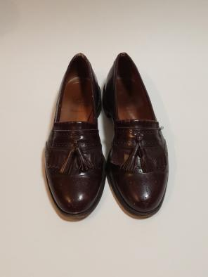fc505997901 Shop New and Pre-owned Allen Edmonds Slip-On Loafers   Slip-Ons for ...