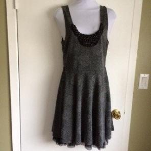 a9af1a641b8c75 Shop New and Pre-owned Free People Party Dresses