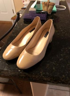 8d9d02c7eb3 Shop New and Pre-owned Alex Marie Comfort Shoes
