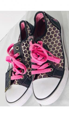 34fdfb78dfc2 Shop New and Pre-owned Baby Phat Leopard Shoes