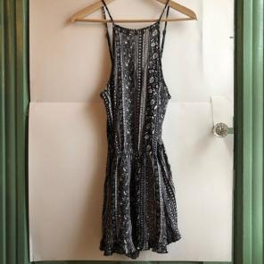 1e98d2f8289 Shop New and Pre-owned American Eagle Sleeveless Dresses