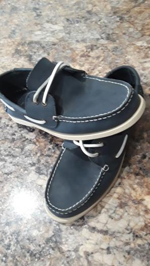 cee39c3a3ac7 Shop New and Pre-owned Tommy Hilfiger Boat Shoes for Men