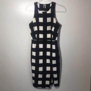 0d32b864092743 Shop New and Pre-owned Banana Republic Sheath Dresses