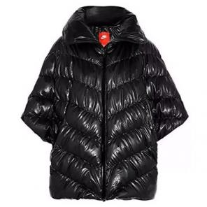 f42045ef9121 Shop New and Pre-owned Nike Down Coats   Jackets