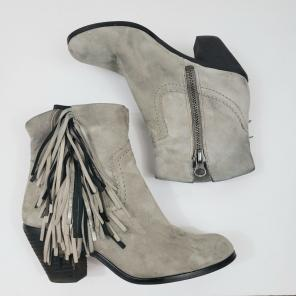1be6d22b6fea Shop New and Pre-owned Sam Edelman Ankle Boots