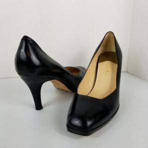 3b9740aa6e9 Shop New and Pre-owned Cole Haan Platform Pumps