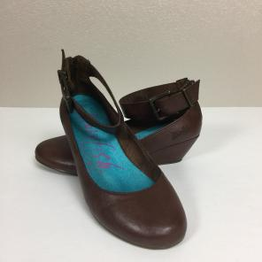 a7af8c5fb827 Shop New and Pre-owned Blowfish Ankle Strap Shoes