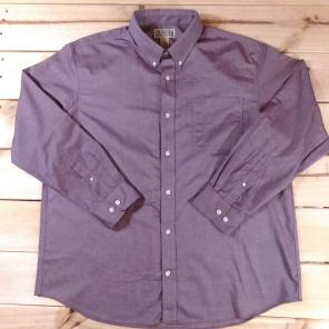 2e9474c258e Shop New and Pre-owned Duluth Trading Company Long Sleeve Shirts for ...