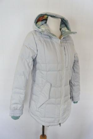 3fac442553f9 Shop New and Pre-owned Nike Down Coats   Jackets