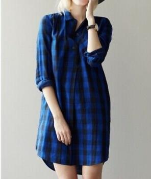 9e0b018333 Shop New and Pre-owned Madewell Shirt Dresses