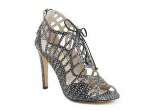c6fa7dc0aa82 Shop New and Pre-owned DV by Dolce Vita Open Toe Shoes
