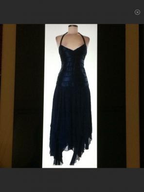 ec7c46d921c Shop New and Pre-owned BCBGMAXAZRIA Asymmetric Hem Dresses