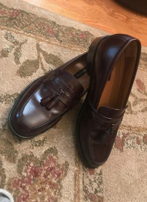 f825b9d3b119 Shop New and Pre-owned Bostonian Slip-On Shoes for Men