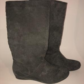 62321512e15 Shop New and Pre-owned Xappeal Suede Shoes