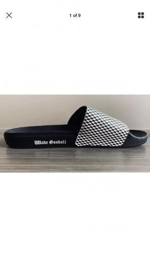 9e82c2ddabd4 Shop New and Pre-owned VANS Water Shoes for Men
