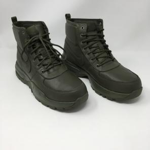 a8047d438 Shop New and Pre-owned Nike Hiking Shoes for Men