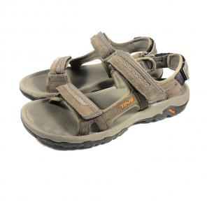 68f86f56f1950 Shop New and Pre-owned Teva Water Shoes for Men