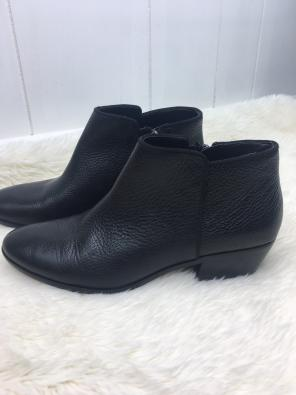 e9128a257 Shop New and Pre-owned Sam Edelman Ankle Boots