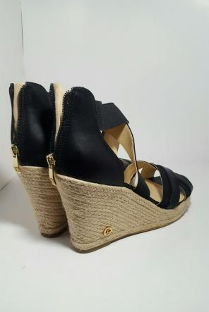 c4298bceea9 Shop New and Pre-owned Liz Claiborne Wedge Sandals