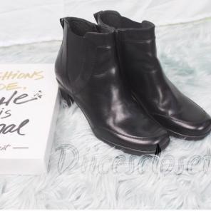 1af6efd7cd2 Shop New and Pre-owned Clarks Man-Made Upper Shoes