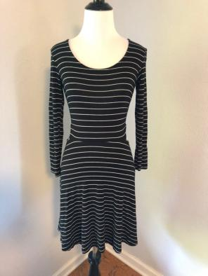 e44868d63335 Shop New and Pre-owned American Eagle Striped Dresses