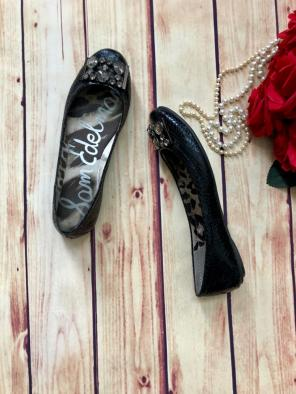 8db7b48fa111d8 Shop New and Pre-owned Sam Edelman Chic Shoes