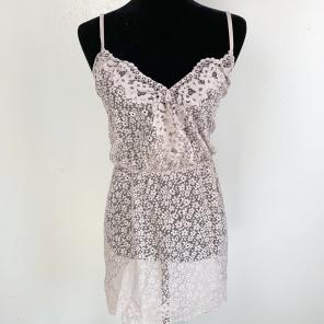 9f8b4e7a9e Shop New and Pre-owned Victoria s Secret Sheer Lace Dresses