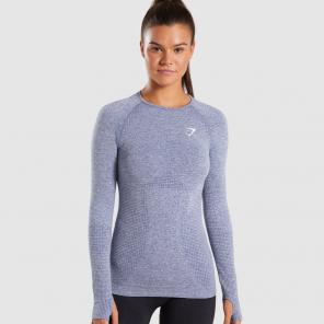 eeede4c6dfade3 Shop New and Pre-owned Gymshark Seamless Active Shirts   Tops