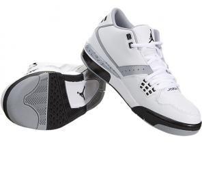 new style 5b90f 60e5f Men s Nike Air Jordan Flight 23 Size 9.5
